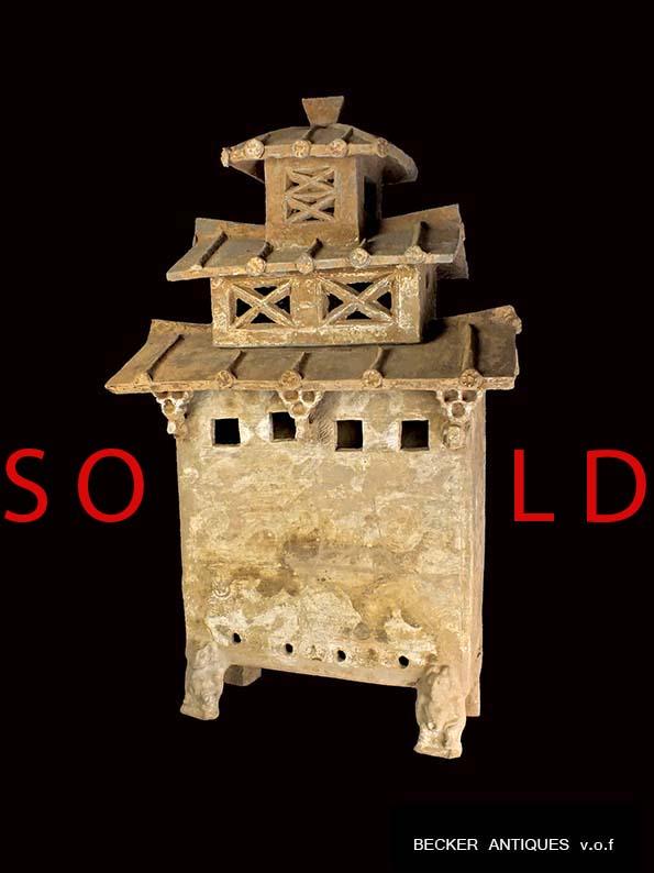 Important-Eastern-Han-Dynasty-Granary
