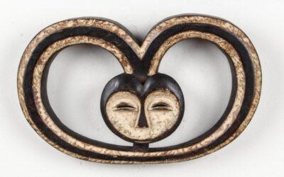 Beete Mask – Ram (Bata)