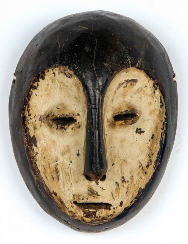Finely-Executed-Lega-Mask