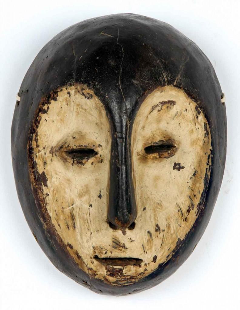 Finely-Executed-Lega-Mask