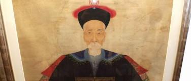 Qing-Dynasty-Ancestor-Portraits