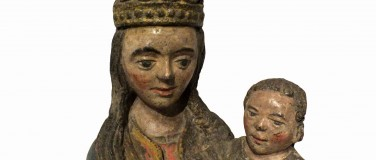 Stone-Polychrome-Sculpture-Virgin-and-Child