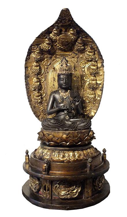 Historically-Important-Monumental-Japanese-Bodhisattva