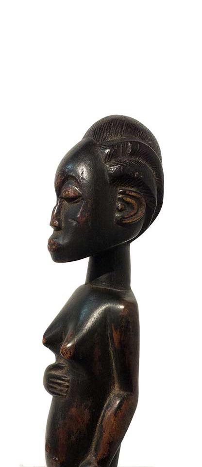 Fine-Baule-Female-Figure