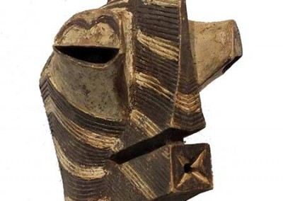 Large-Songe-Kifebwe-Mask