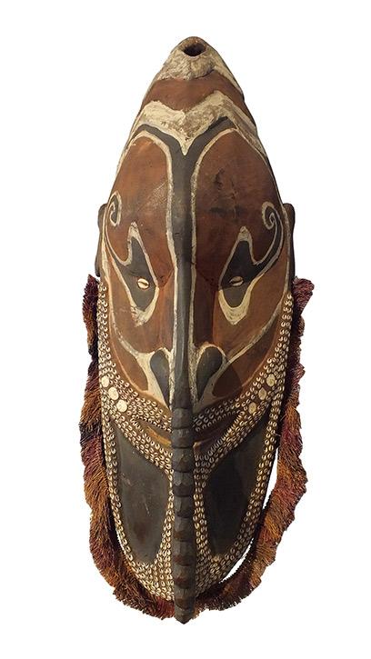 Iatmul-Mask-Papua-New-Guinea