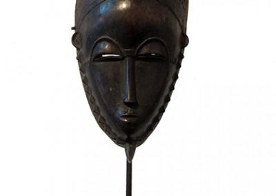 Superb Yaure Mask (1)