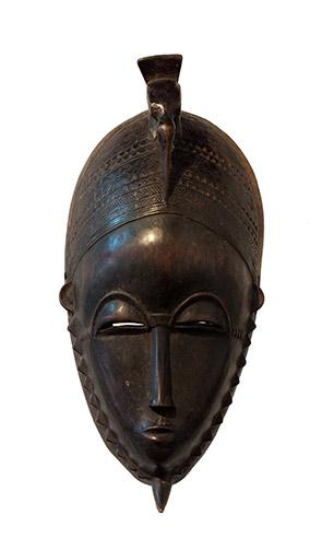 Superb Yaure Mask (2)