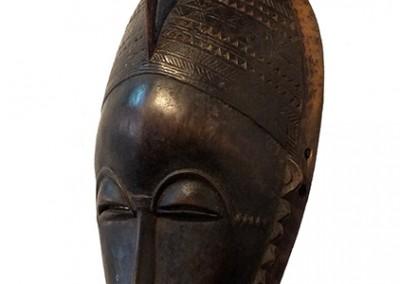 Superb Yaure Mask (3)