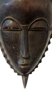 Superb-Yaure-Mask