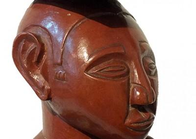 Fine King Figure Kuba  (4)