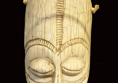 Lega Mask Lukungu (1)