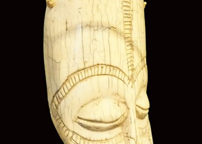 Lega Mask Lukungu (3)