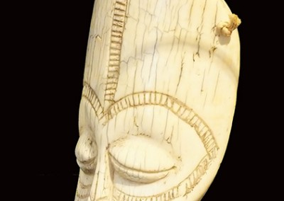 Lega Mask Lukungu (4)