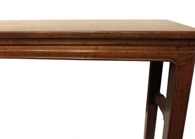 WAISTED SIDE TABLE (3)