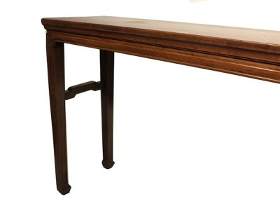 WAISTED SIDE TABLE (4)