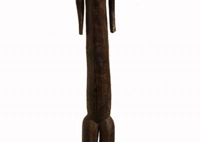 Fine Sukuma Figure (1)