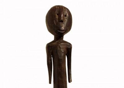 Fine Sukuma Figure (2)
