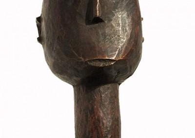 Rare Nyamezi Figure (2)
