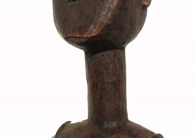 Rare Nyamezi Figure (3)