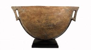 Superb-Mangbetu-Drum