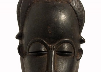 Fine Baule Mask (1)