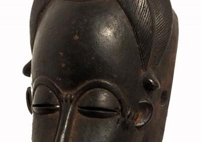 Fine Baule Mask (2)