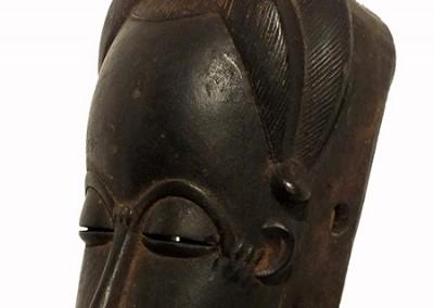 Fine Baule Mask (3)