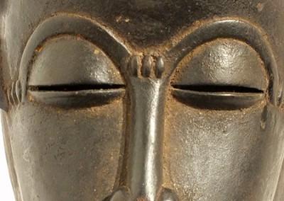 Fine Baule Mask (4)