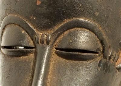 Fine Baule Mask (5)