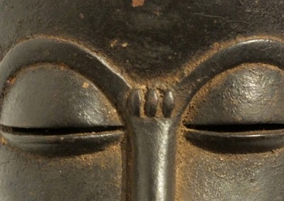 Fine Baule Mask (6)