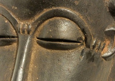 Fine Baule Mask (7)