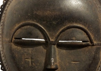 Sun Baule Mask (1)