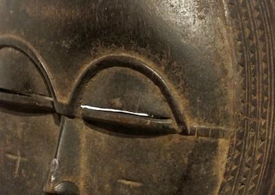 Sun Baule Mask (2)
