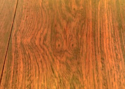 RARE HUANGHUALI WINE TABLE (6)
