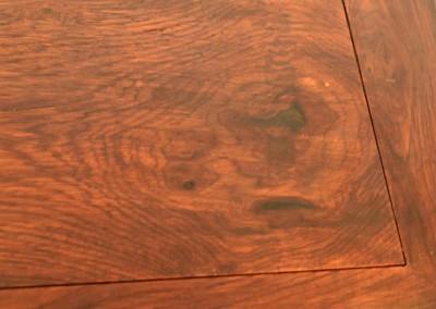 RARE HUANGHUALI WINE TABLE (7)