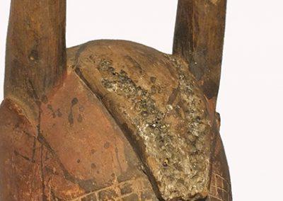 Fine Chamba Mask (2)