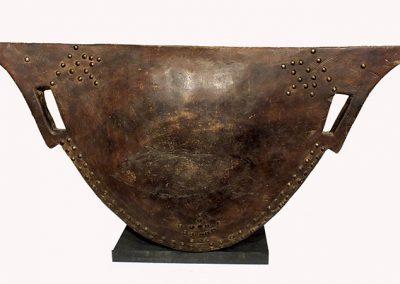 Mangbetu Slit Drum (4)