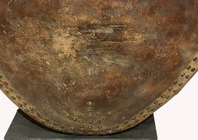 Mangbetu Slit Drum (5)