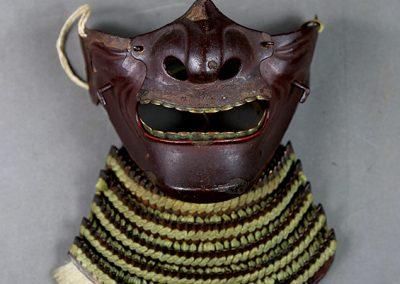 Fine Kinpakuoshi Mai Dou Gusoku (9)