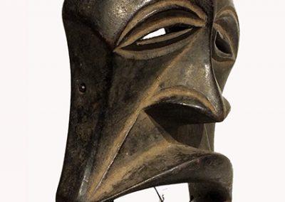 Hemba Chimpanzee Mask (3)