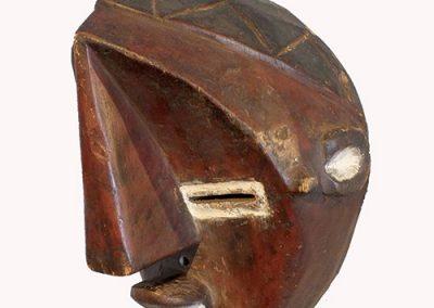 Fine Lwalwa Mask (1)