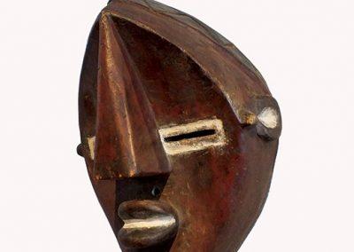 Fine Lwalwa Mask (2)