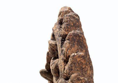superb-angkor-figure-indra-8