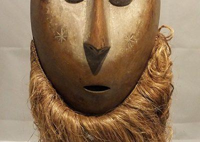 good-lega-mask-1