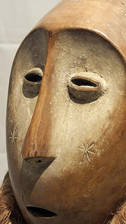 good-lega-mask-3