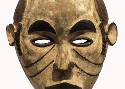 ibo-mwo-mask-nigeria-1