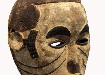 ibo-mwo-mask-nigeria-2