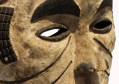 ibo-mwo-mask-nigeria-3