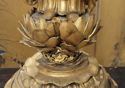 Truly Monumental Large Amida Buddha (3)